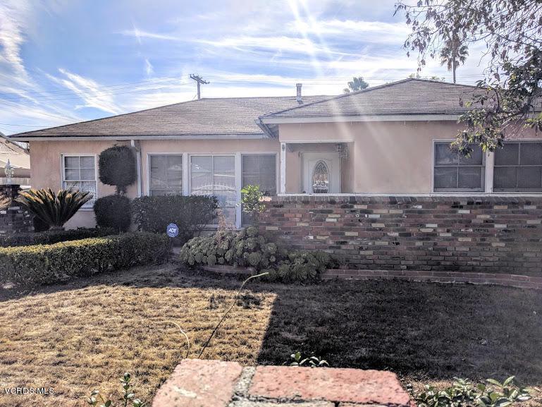 17506 LANARK, Northridge, CA 91325 - A-Front-IMG_20181127_111119