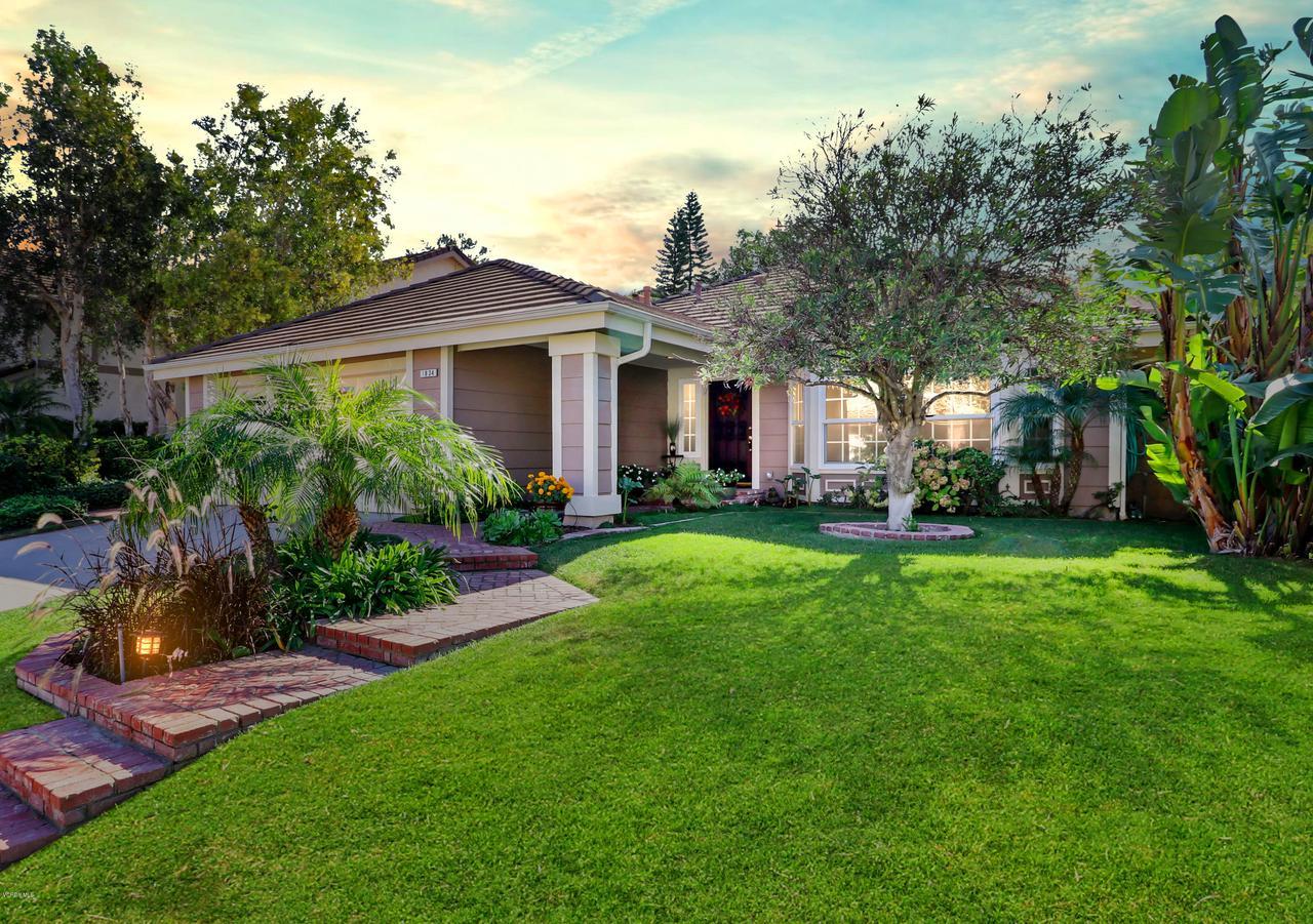 1834 GAMMON, Thousand Oaks, CA 91362 - aFront3