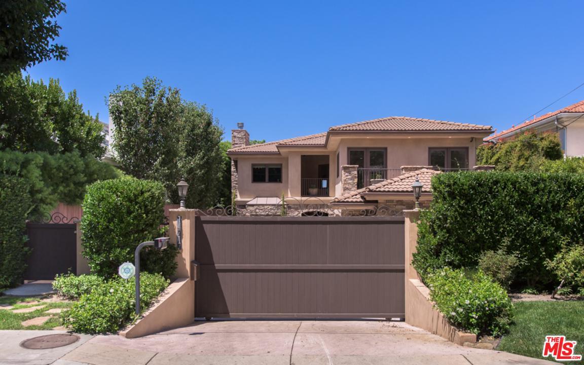 Photo of 14717 SUTTON ST, Sherman Oaks, CA 91403
