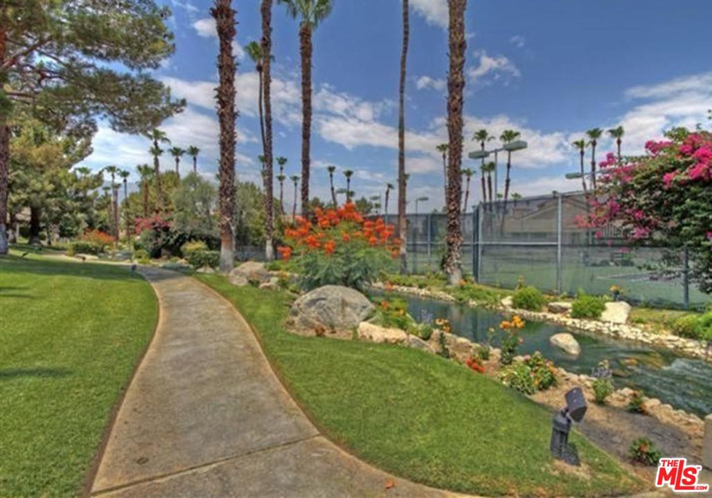 35200 CATHEDRAL CANYON, Cathedral City, CA 92234