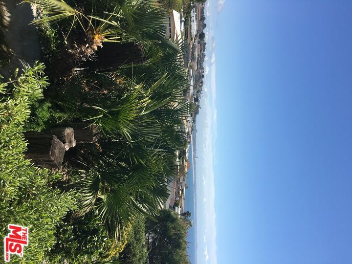 3622 MALIBU VISTA, Malibu, CA 90265