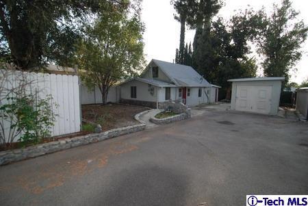 10545 JARDINE, Sunland, CA 91040