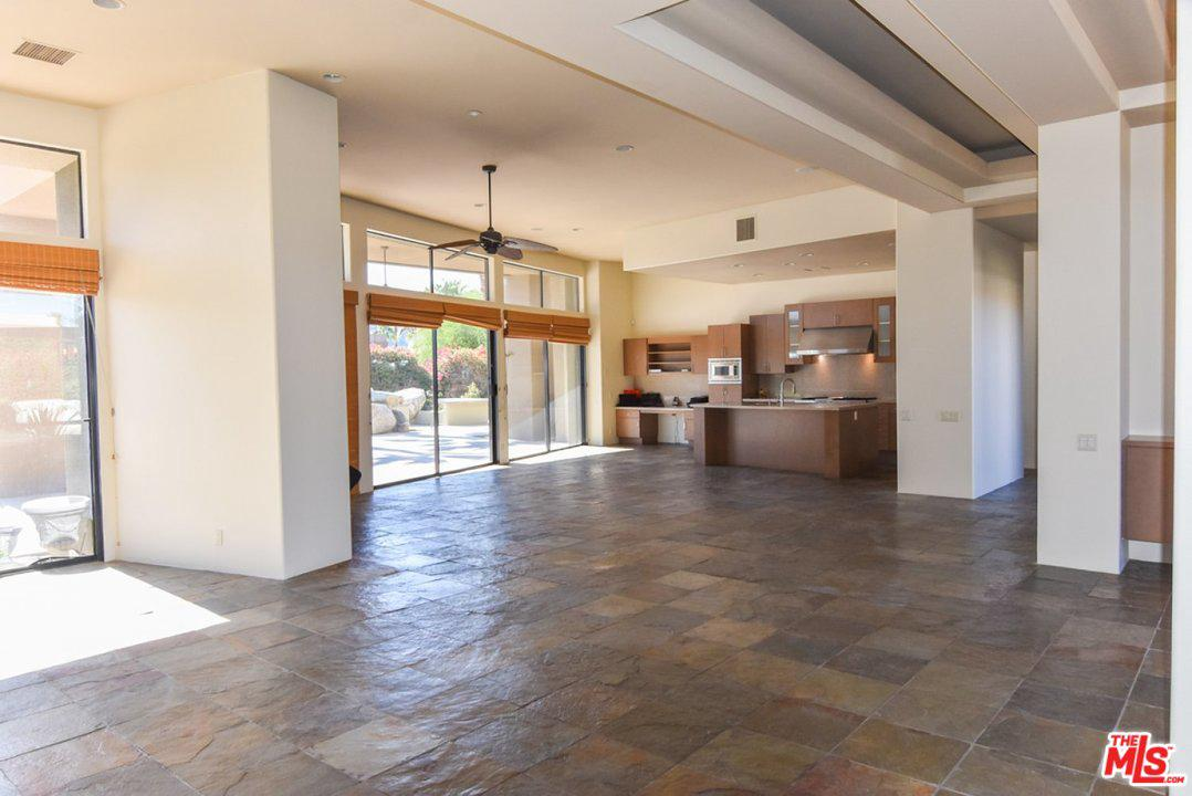 14 BOULDER, Rancho Mirage, CA 92270