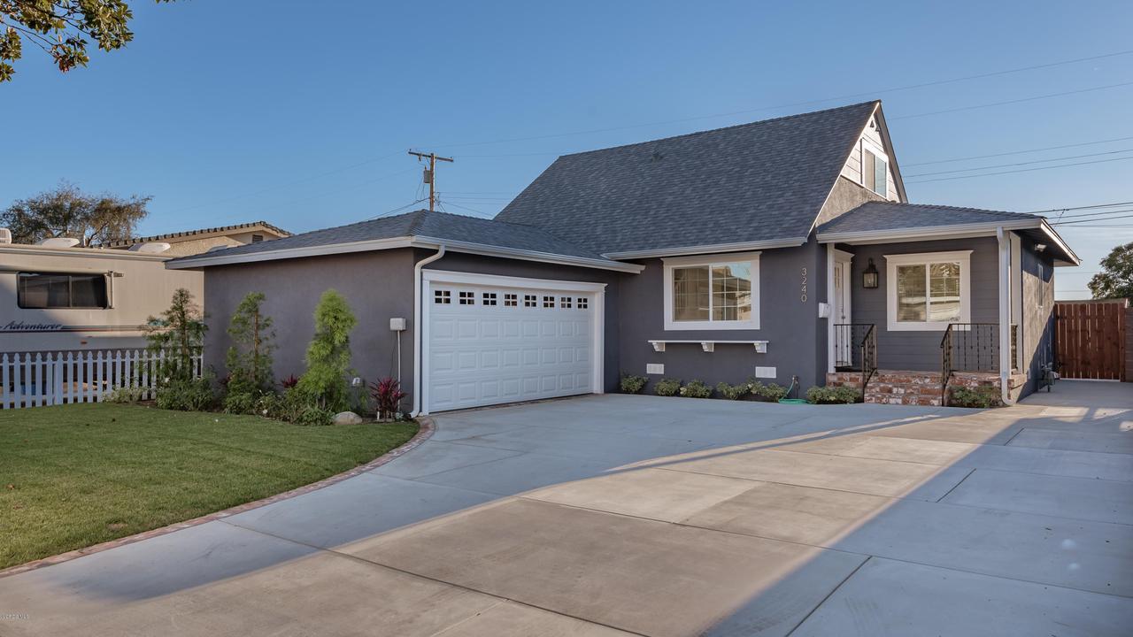 3240 PORTER, Ventura, CA 93003 - 01-Street View