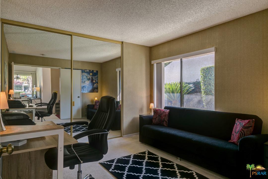 3133 CALLE ARANDAS, Palm Springs, CA 92264