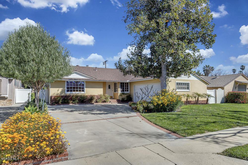 18607 WILLARD, Reseda, CA 91335 - Willard_Low-1