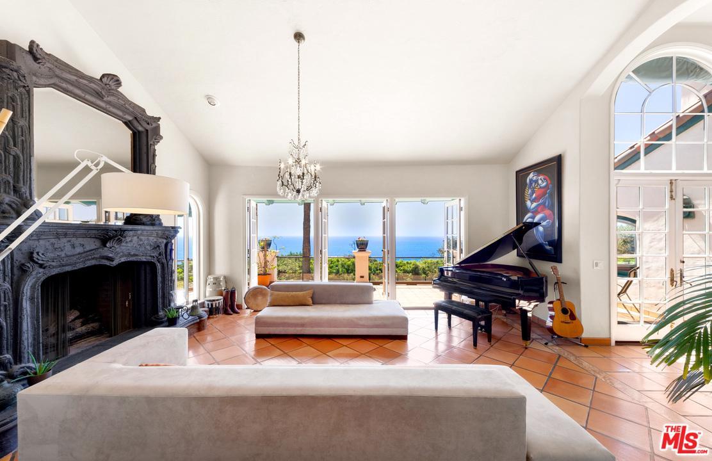 3909 VILLA COSTERA, Malibu, CA 90265