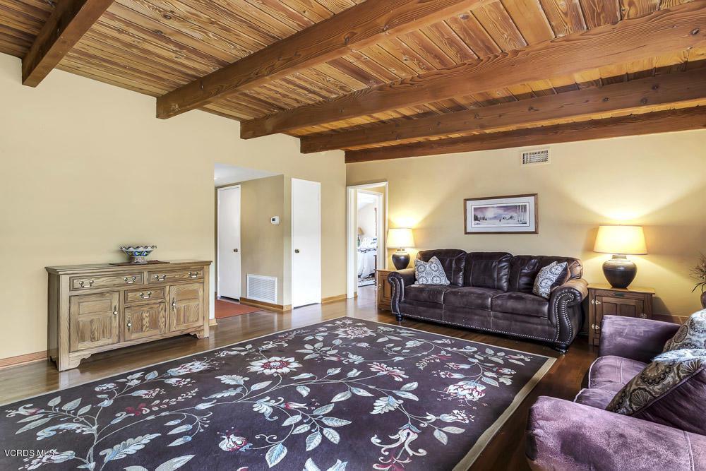 18607 WILLARD, Reseda, CA 91335 - Willard_Low-6