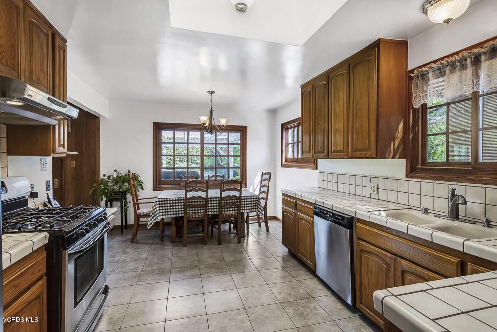 18607 WILLARD, Reseda, CA 91335 - Willard_Low-10