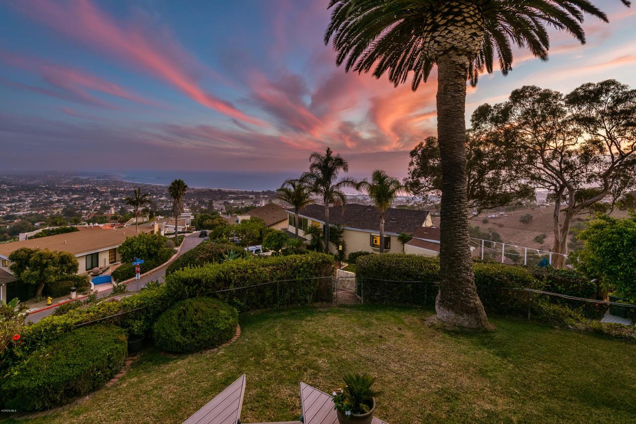 480 MINT, Ventura, CA 93001 - 017_17-Panoramic Views-Twilight