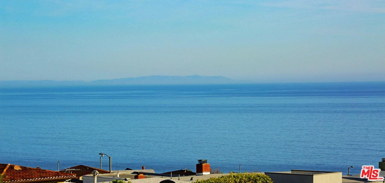 3609 SEAHORN, Malibu, CA 90265
