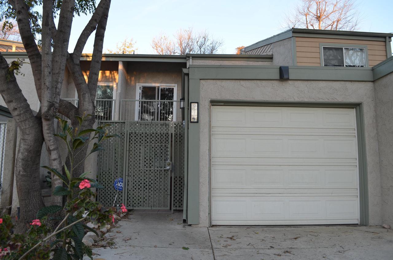 974 LIGHTHOUSE, Port Hueneme, CA 93041 - Exterior Front