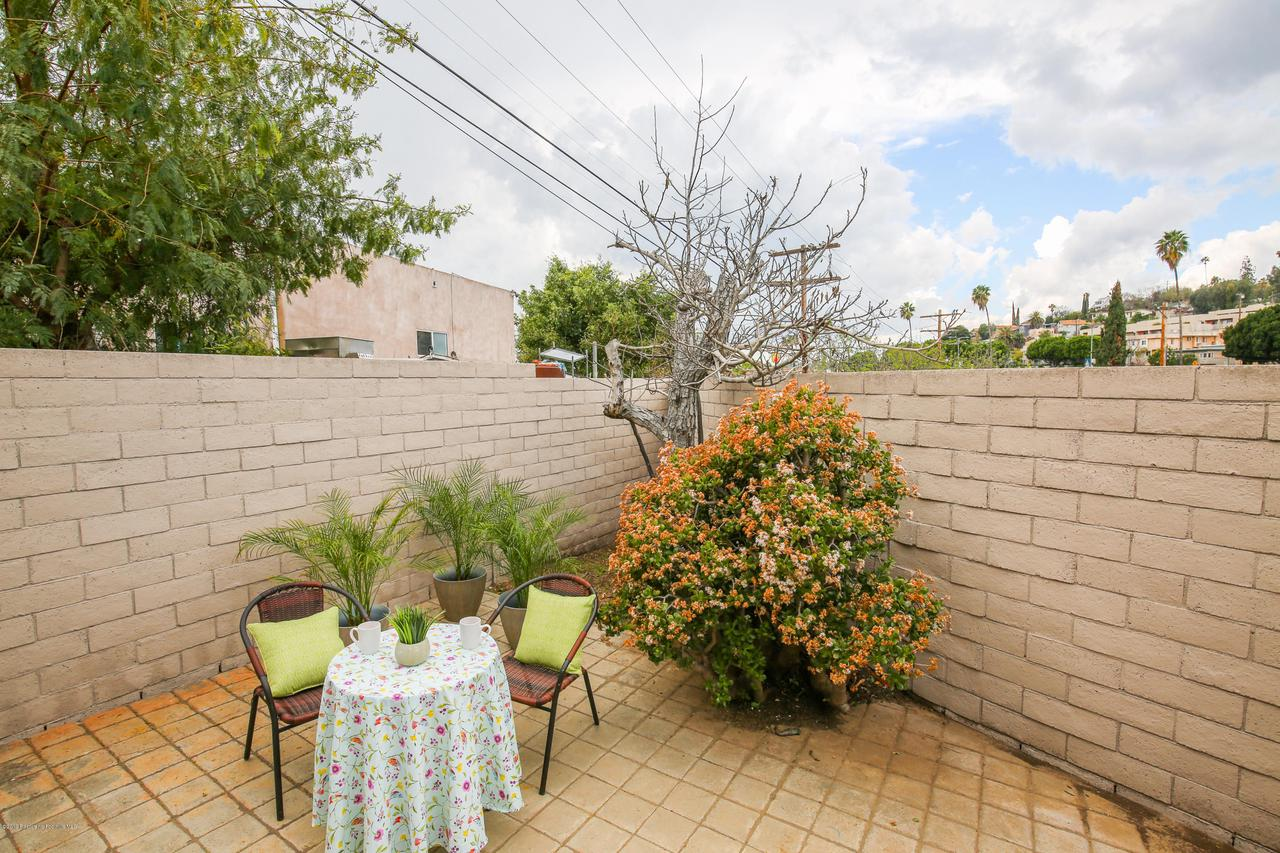 3917 LOWELL, Los Angeles (City), CA 90032 - 22c