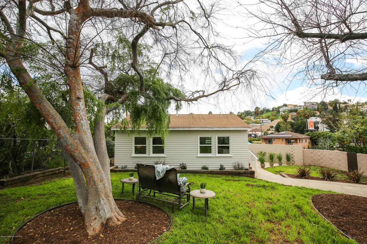 3917 LOWELL, Los Angeles (City), CA 90032 - 27a