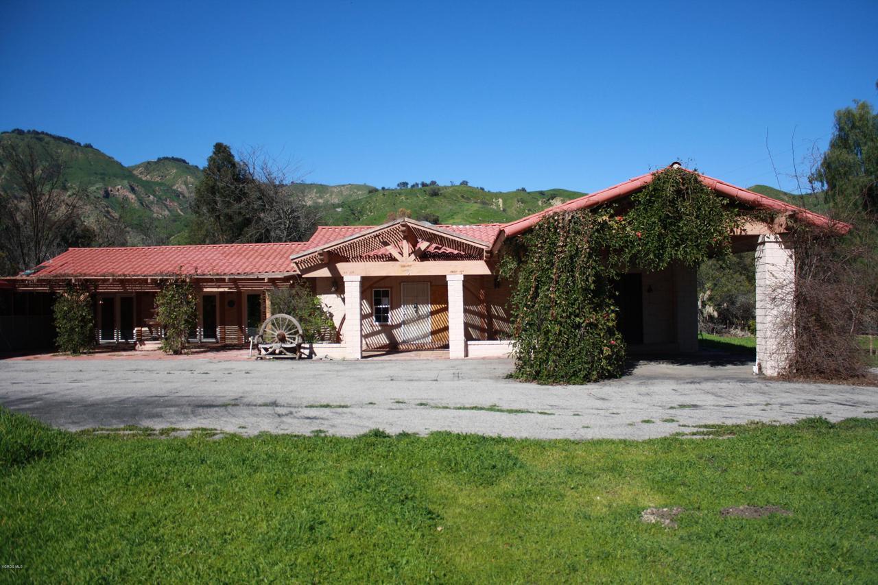 7777 WHEELER CANYON, Santa Paula, CA 93060 - IMG_5012