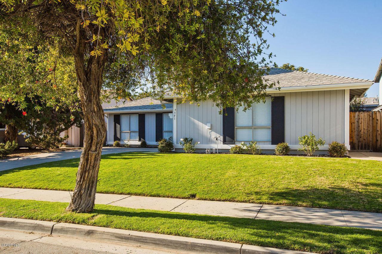 9541 EL PORTAL, Ventura, CA 93004 - Welcome Home!