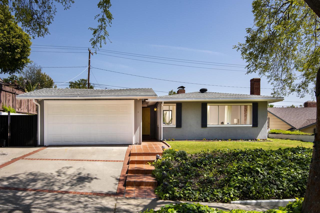 1180 LEONARD, Pasadena, CA 91107 - CJC_4654B