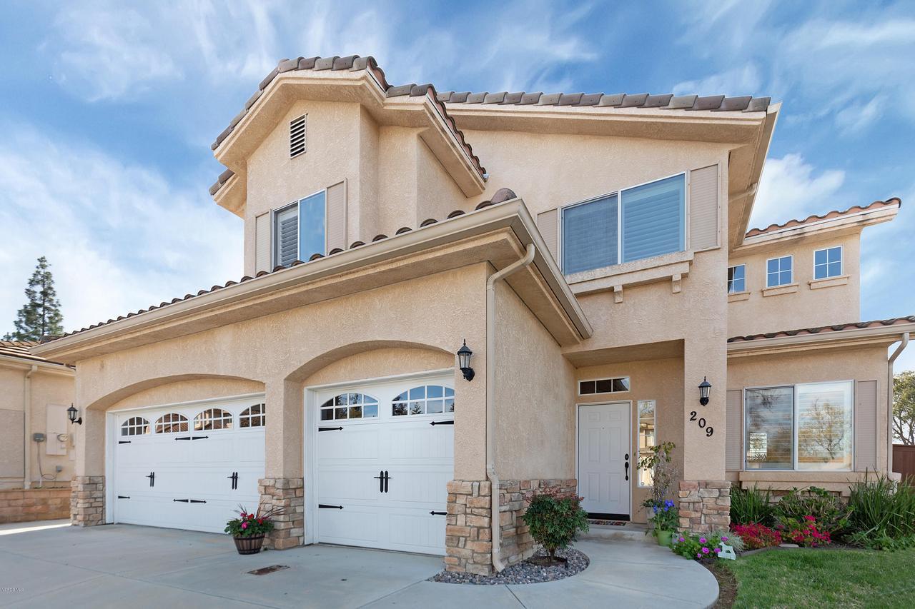 209 WINDROSE, Thousand Oaks, CA 91320 - 39339607109018ea-109018-102