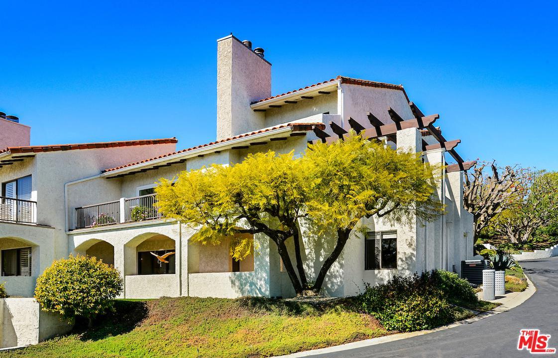 1932 PALISADES, Pacific Palisades, CA 90272