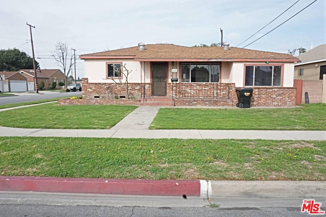 11935 SUMMER, Norwalk, CA 90650
