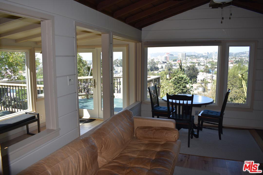 1716 GRIFFITH PARK, Los Angeles (City), CA 90026