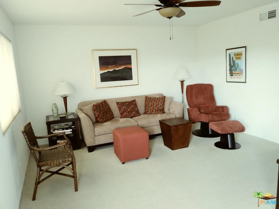 423 BRADSHAW, Palm Springs, CA 92262