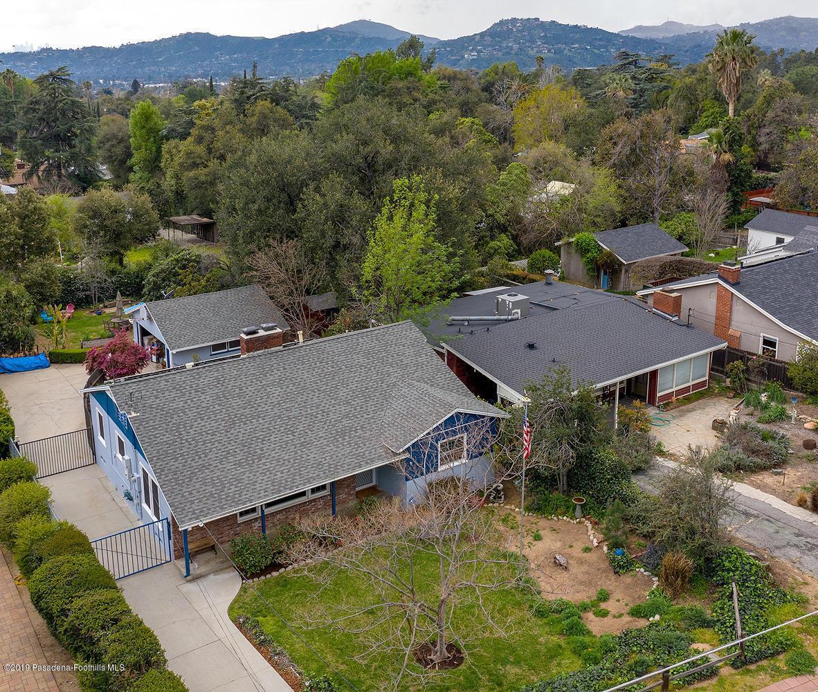 162 MARATHON, Altadena, CA 91001 - 162 Marathon Rd 034-mls