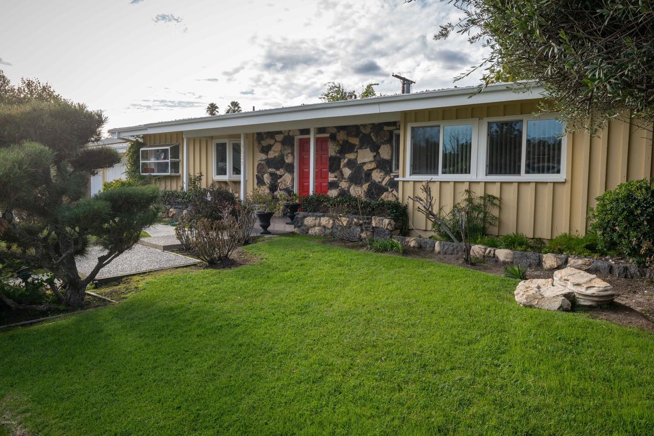 4531 LARKWOOD, Woodland Hills, CA 91364 - PureImageCompany_4531LarkwoodAve_Finals-