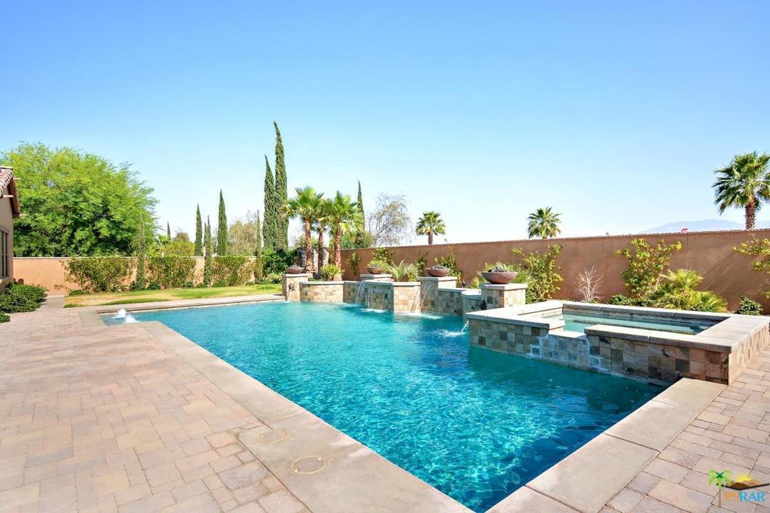 21 CASSIS, Rancho Mirage, CA 92270
