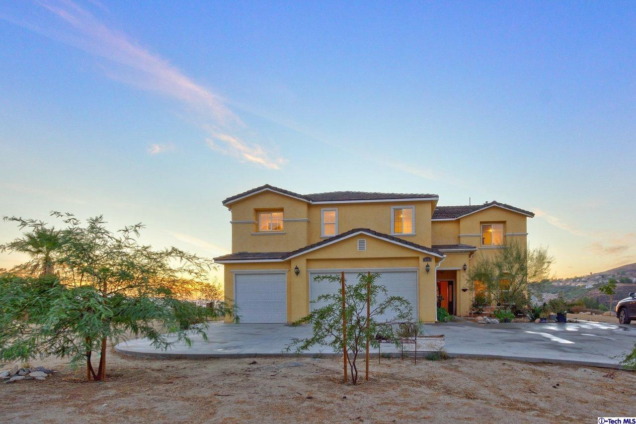 18706 GOODVALE, Canyon Country, CA 91351
