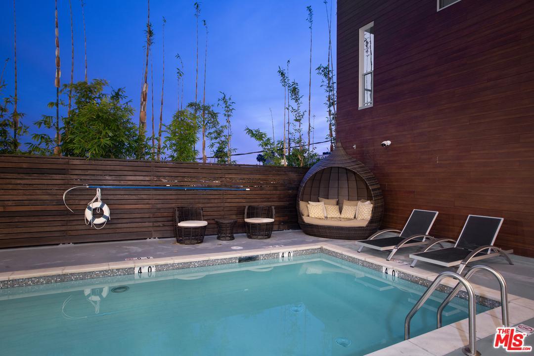 4140 GLENCOE AVENUE, Marina Del Rey, CA 90292