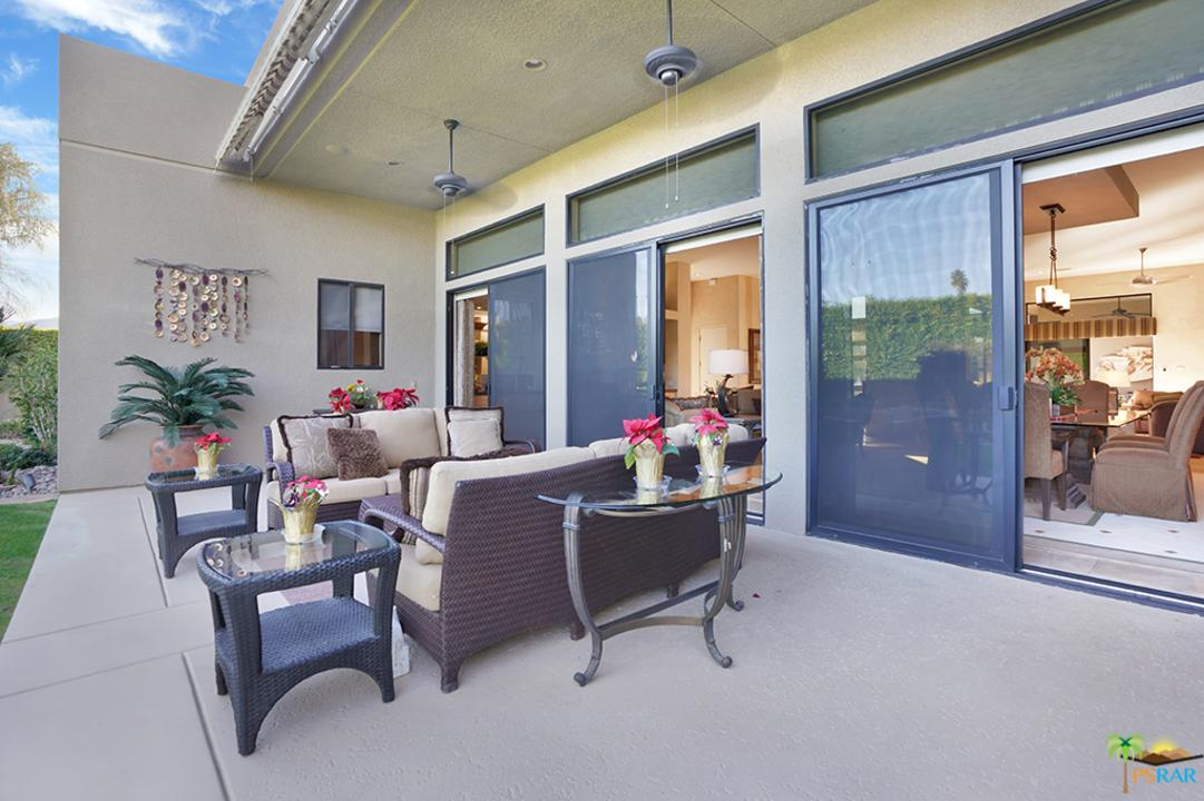 137 WATERFORD, Rancho Mirage, CA 92270