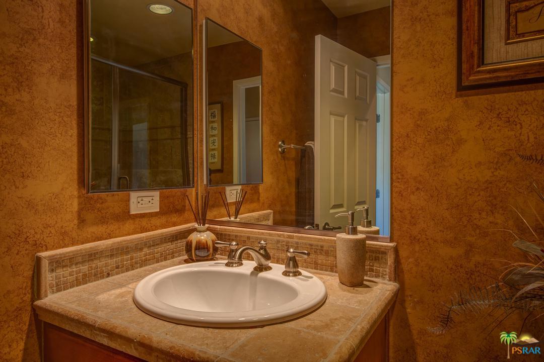 456 WHITE FOX, Palm Springs, CA 92262