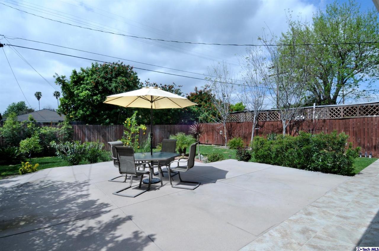 239 FREDERIC, Burbank, CA 91505
