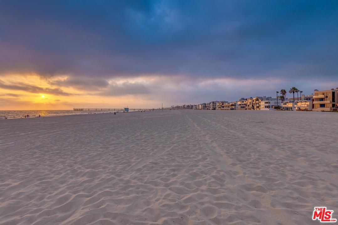 3609 ESPLANADE, Marina Del Rey, CA 90292