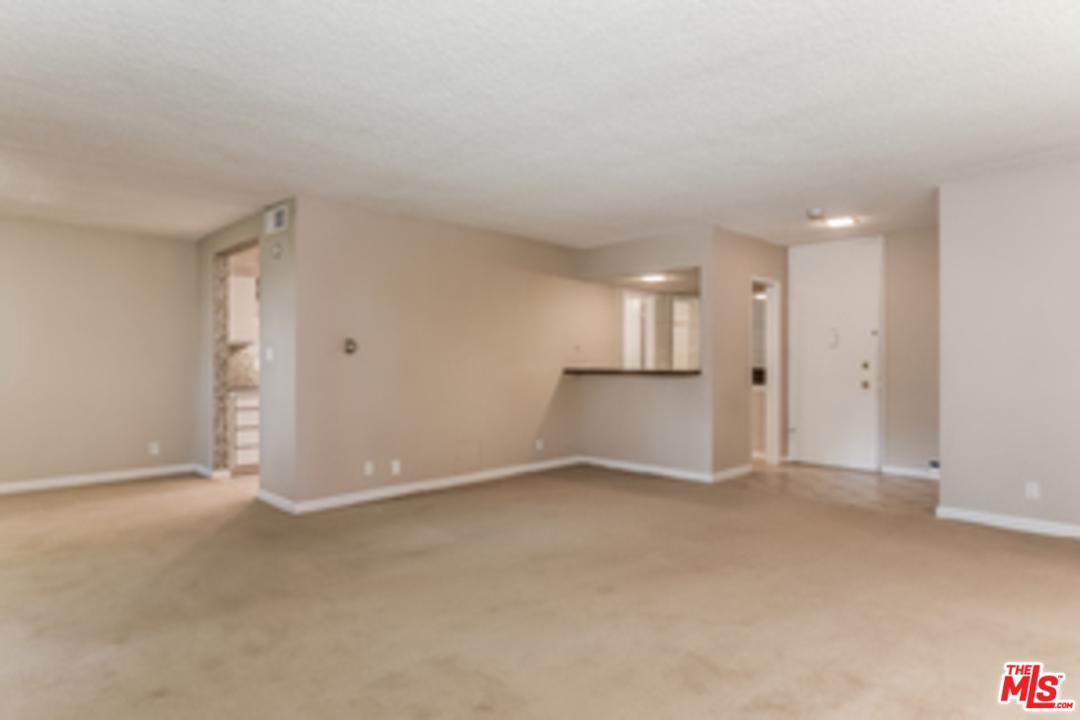 5411 TYRONE, Sherman Oaks, CA 91401