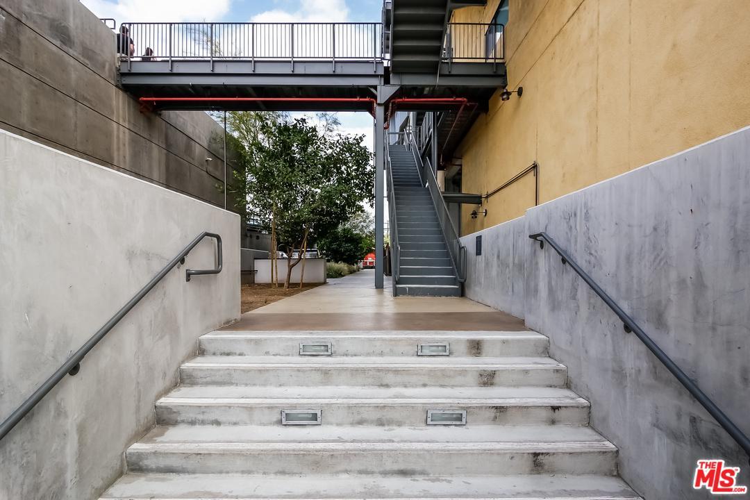 200 SAN FERNANDO, Los Angeles (City), CA 90031