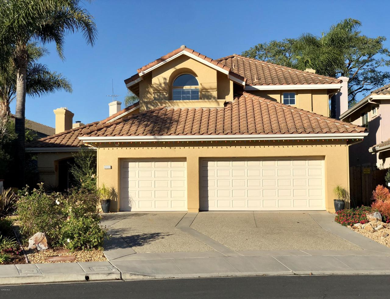 8493 HUMBOLDT, Ventura, CA 93004 - IMG_4585