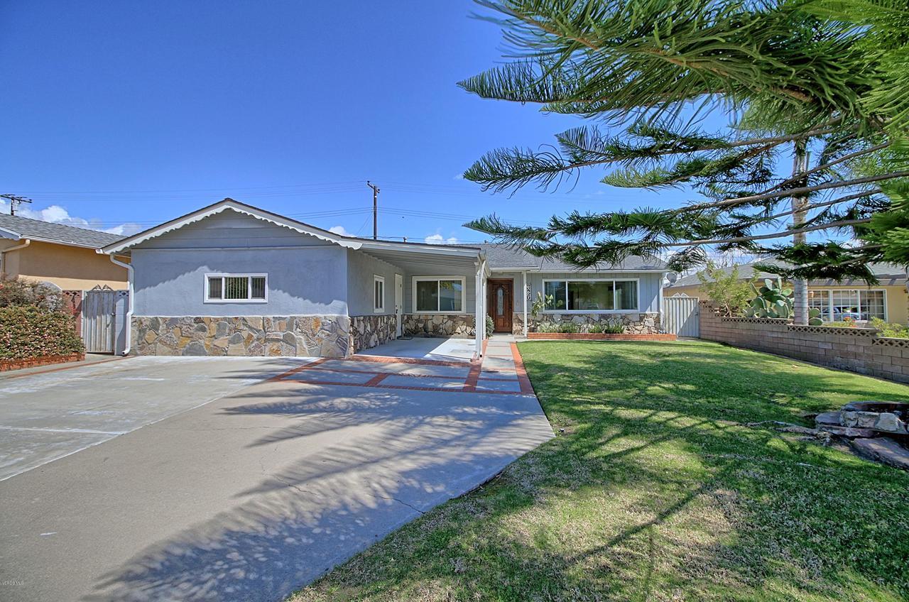 326 BANNER, Ventura, CA 93004 - 0003_IMG_0010_1_2