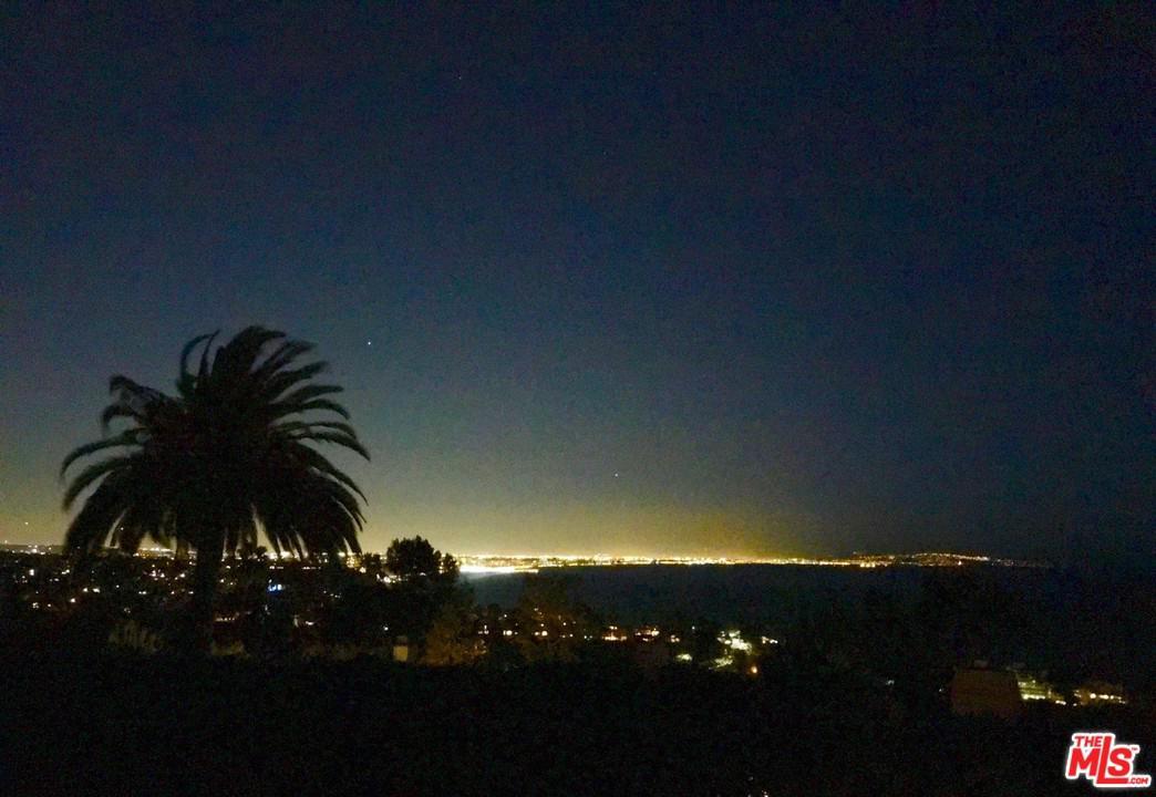 550 PASEO MIRAMAR, Pacific Palisades, CA 90272