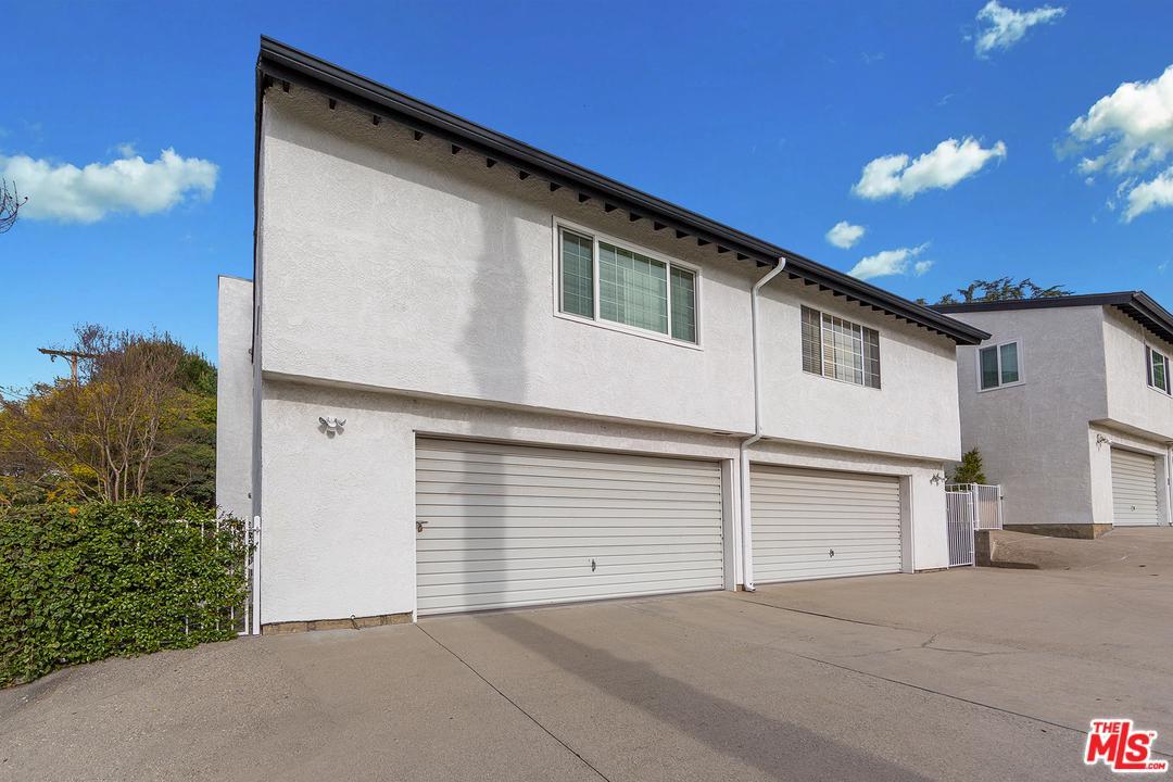 801 MENDOCINO, Altadena, CA 91001