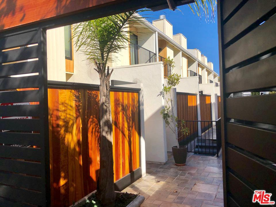 1133 24TH, Santa Monica, CA 90403
