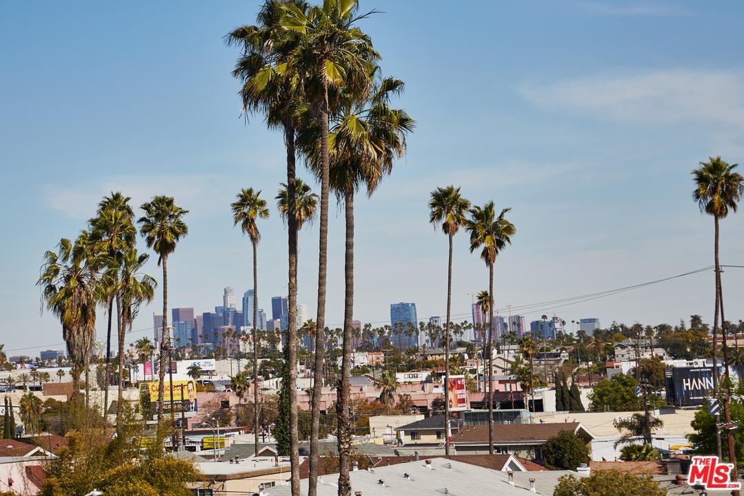 1434 SYCAMORE, Los Angeles (City), CA 90019