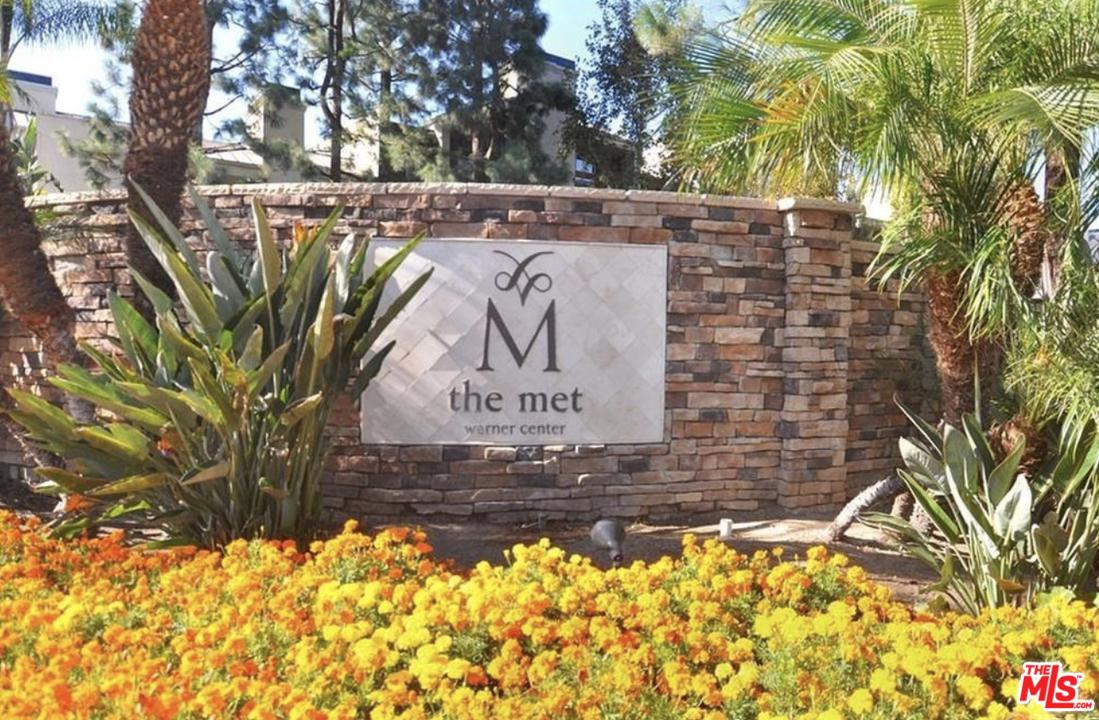 5510 OWENSMOUTH, Woodland Hills, CA 91367