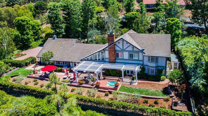 63 PINECREST, Thousand Oaks, CA 91361 - 63 Pinecrest Rd Thousand Oaks-small-006-