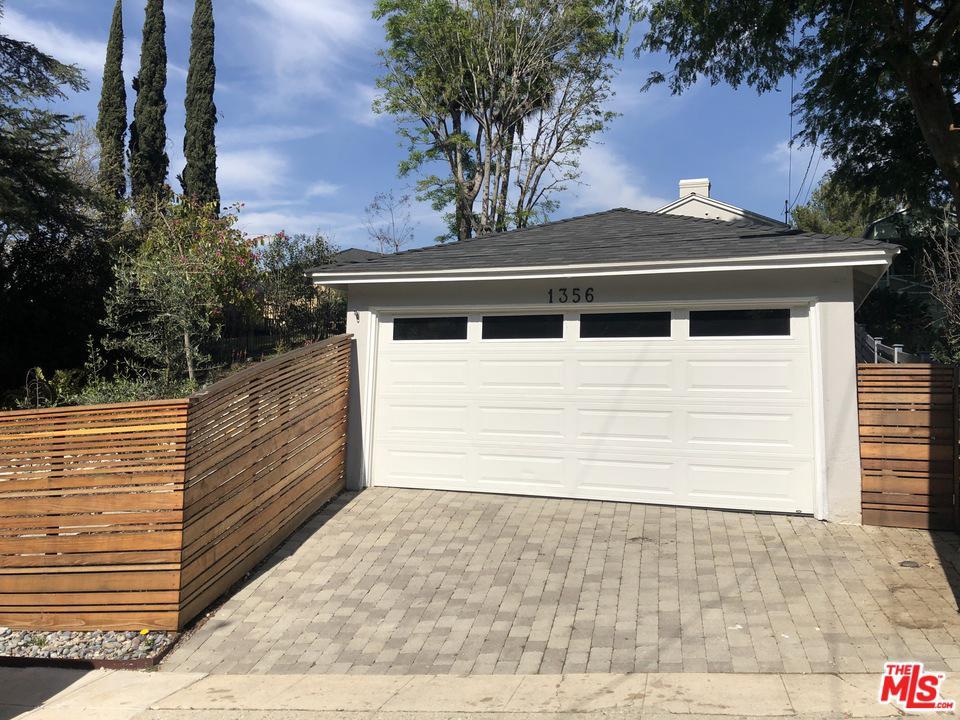 1356 AVENUE 46, Los Angeles (City), CA 90041