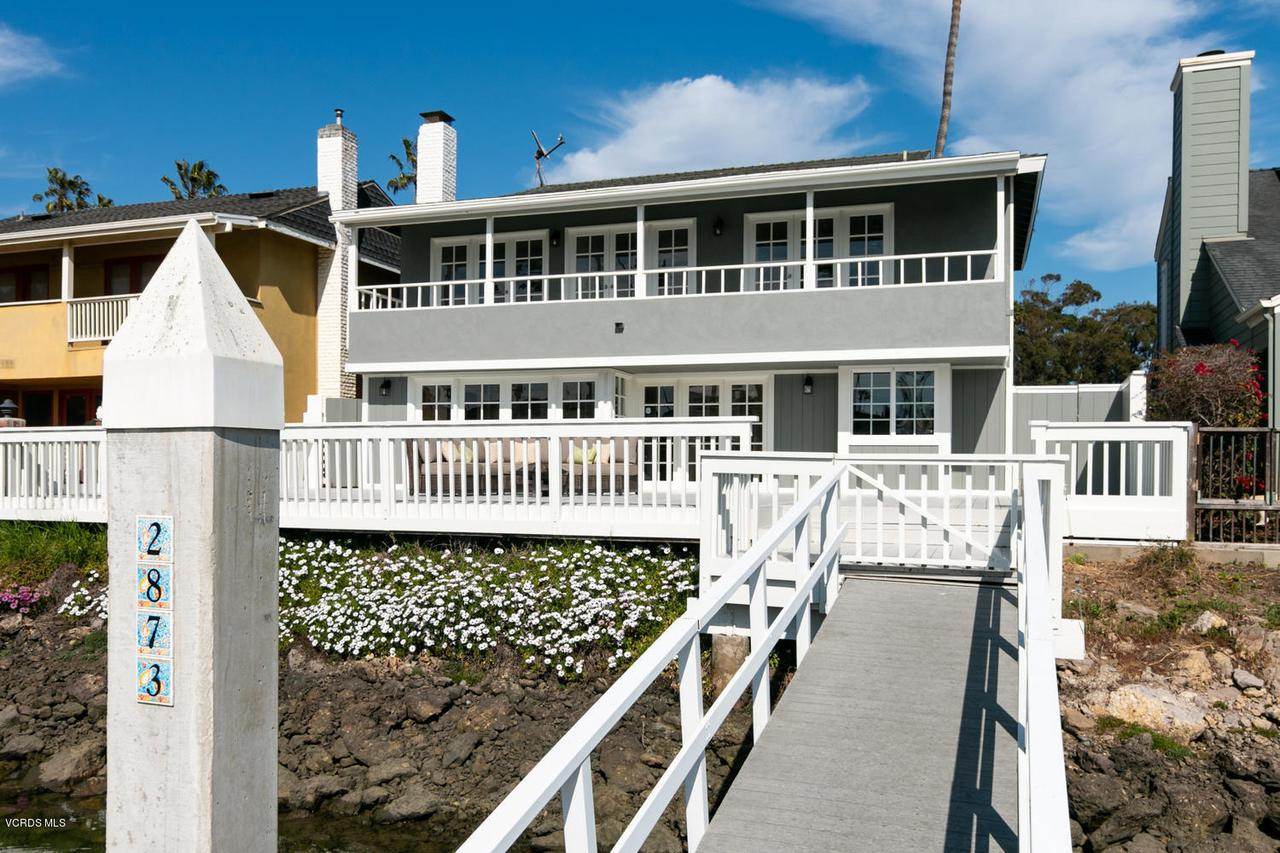 2873 SEAHORSE, Ventura, CA 93001 - 2873 Seahorse Ave-001-3-Exterior-MLS_Siz