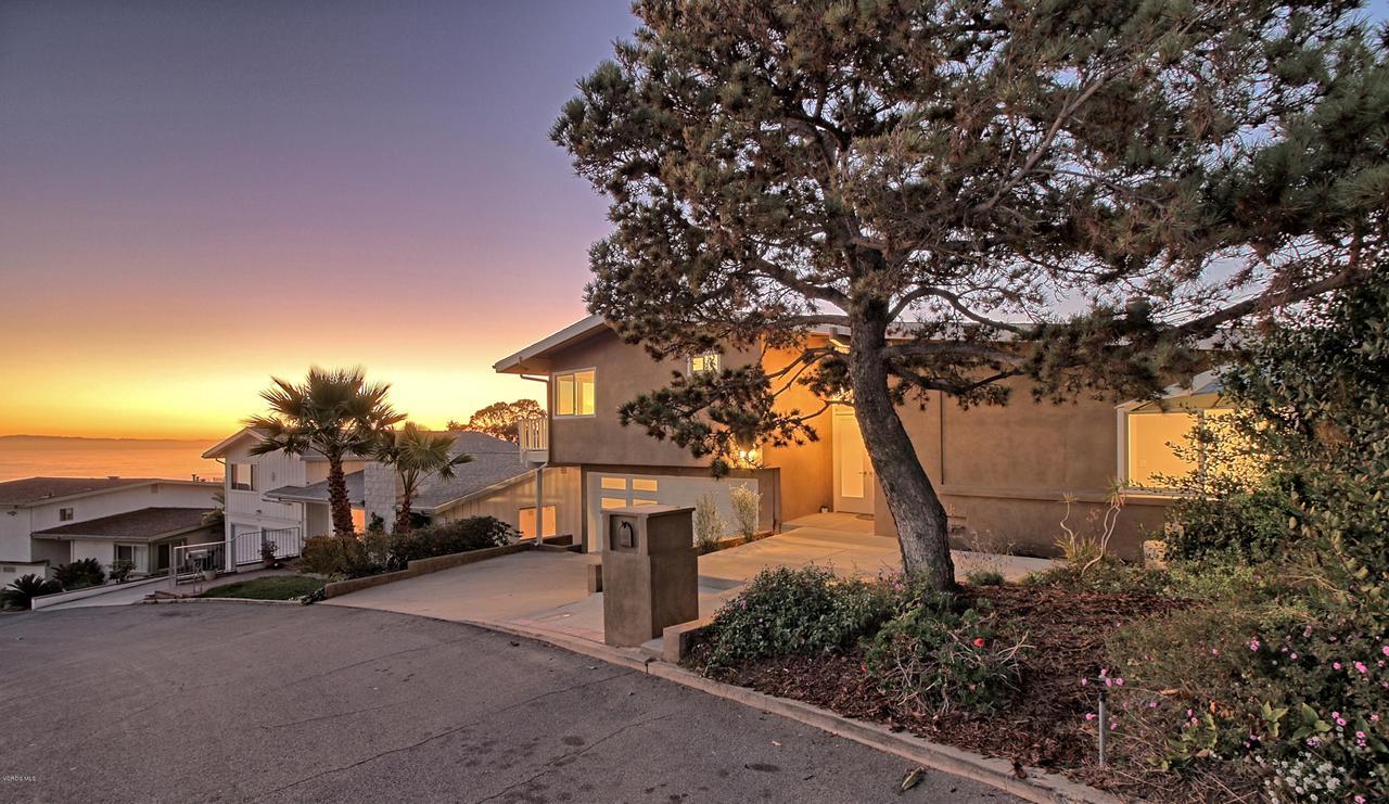 375 MARIPOSA, Ventura, CA 93001 - qckp884asrkf2kkhradiiojp8xvjjhv72e75ikfc