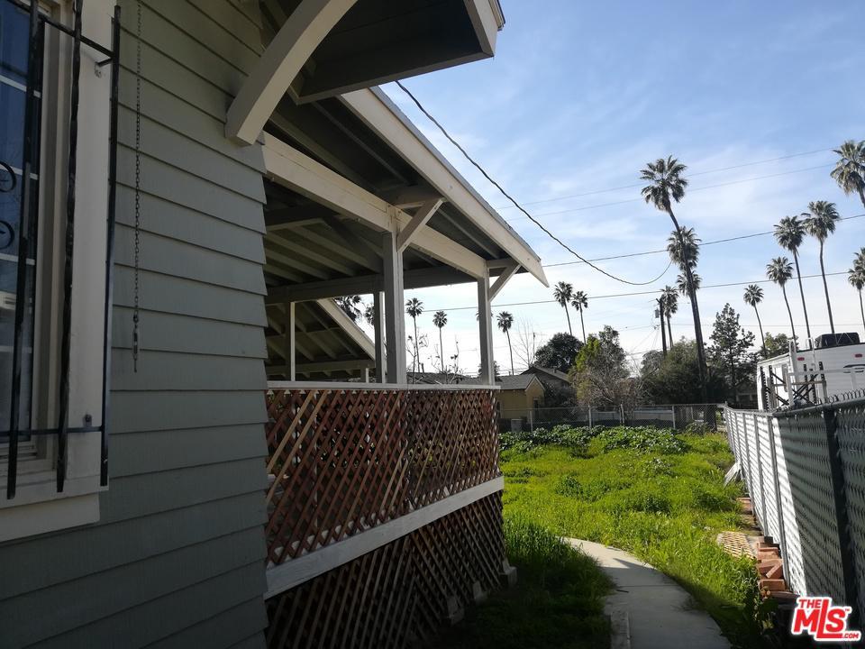 3007 LIME, Riverside (City), CA 92501