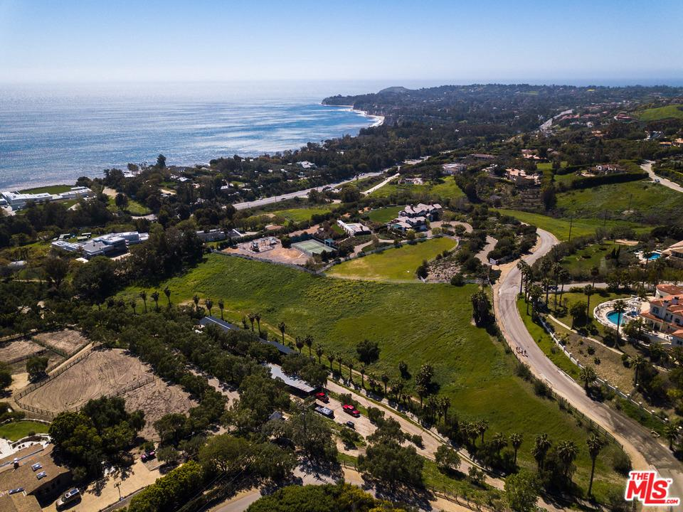 0 WINDING WAY, Malibu, CA 90265